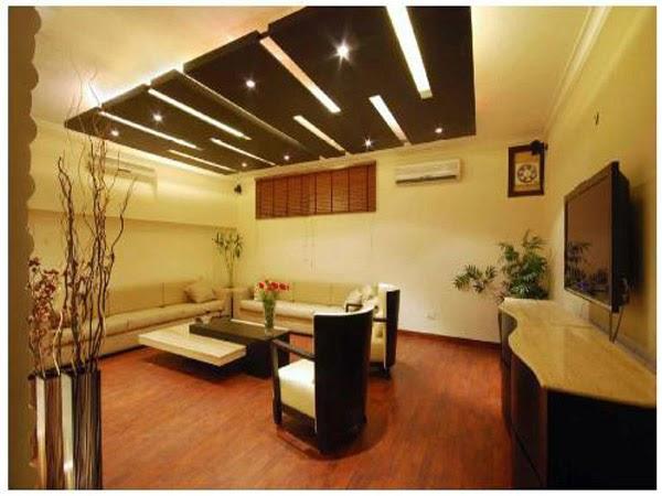 1000 images about basement bathroom on pinterest - Interior ceiling design for living room ...