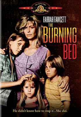 The Burning Bed [Latino]