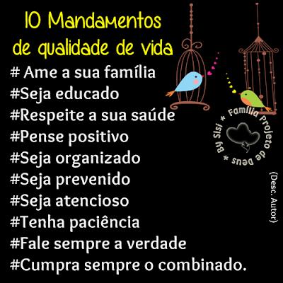 10+mandamentos.png