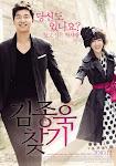Đi Tìm Kim Jong Wook - Finding Mr. Destiny