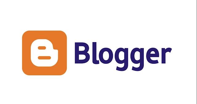 Διαφορα για τον blogger σας! %25CE%25A3%25CF%2584%25CE%25B9%25CE%25B3%25CE%25BC%25CE%25B9%25CE%25BF%25CC%2581%25CF%2584%25CF%2585%25CF%2580%25CE%25BF%2B2017-11-27%252C%2B4.49.06%2B%25CE%25BC%25CE%25BC