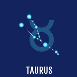 Taurus Horoscope for December 2018