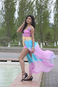 Avanthika New sizzling photos gallery-thumbnail-4