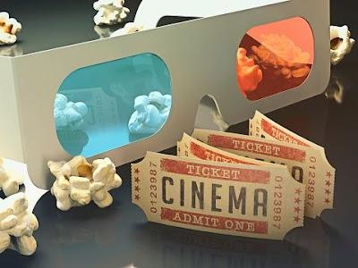 cinema_pipocas