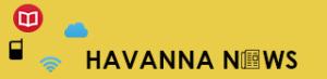 http://galeria.fabricadeaplicativos.com.br/havannanews