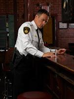 Stephen Moyer in Shots Fired Season 1 (12)