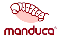http://www.manduca.fr/fr/