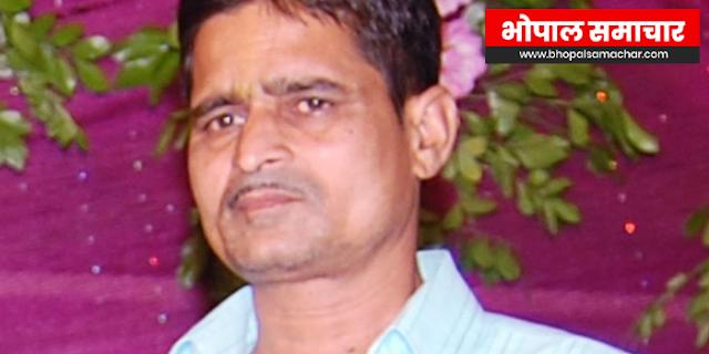 SHAJAPUR और DHAR में बीमार कर्मचारियों को चुनाव ड्यूटी पर भेजा, दोनों की मौत | MP NEWS