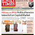NAIJA NEWSPAPERS: TODAY'S THE DAILY TIMES NEWSPAPER HEADLINES [19 SEPTEMBER, 2017].