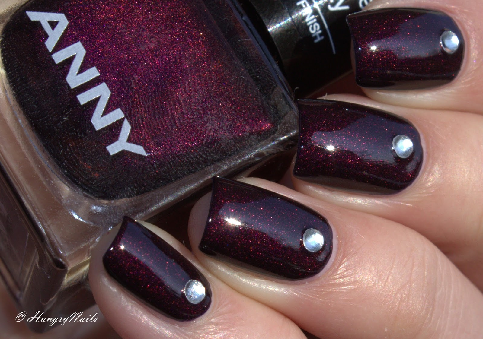http://hungrynails.blogspot.com/2015/03/swatches-anny-046-private-party.html