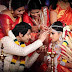 Ravi Pillai's Daughter Wedding Photos