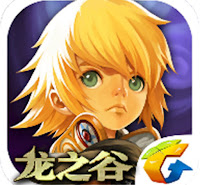 download Dragon Nest Awake Mobile 龙之谷手游 APK Rilis Versi Terbaru
