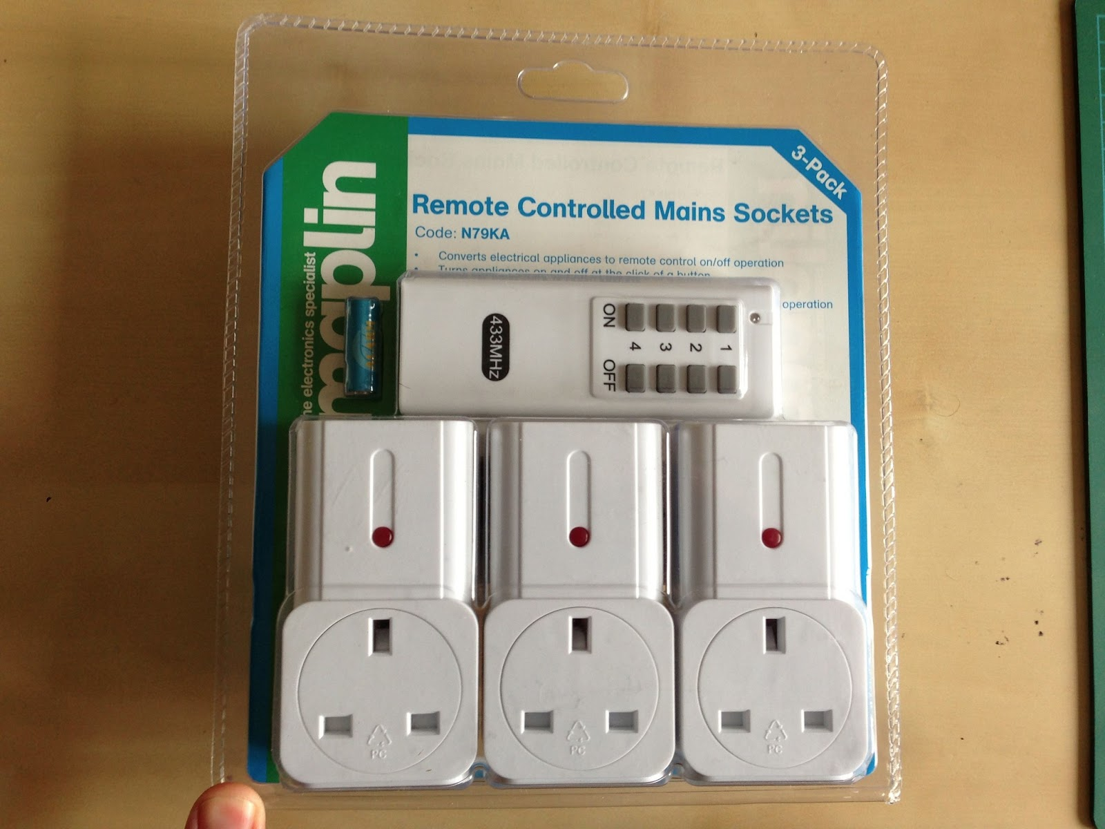 Lcd button arduino