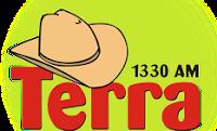 Rádio Terra AM de Ribeirão Preto SP ao vivo