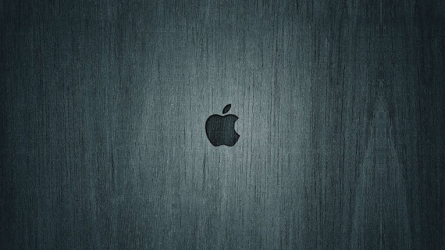 Apple Wallpapers 10