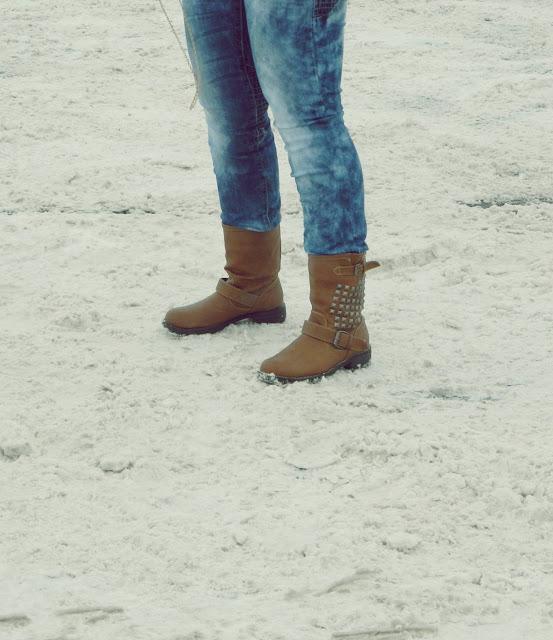 zimowe-buty