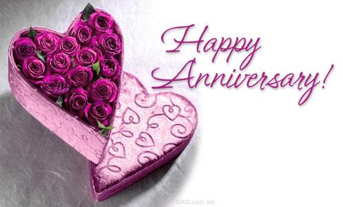 Dusewa Kumpulan Kata Ucapan Happy Anniversary Paling Romantis