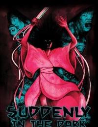 Suddenly in the Dark | Bmovies