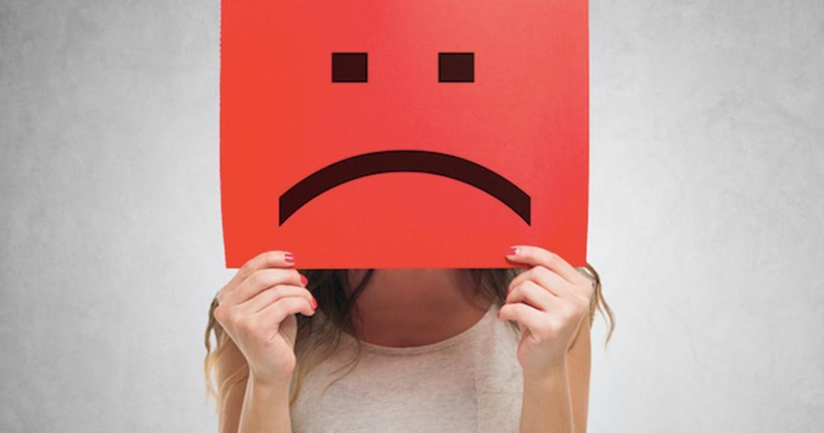 Негативный человек - кто это? Как избавиться или оградиться от негативных людей