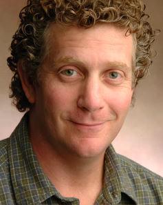 Chad Einbinder