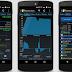 تطبيق 3C Battery Monitor لإصلاح بطّارية الهاتف وإدارتها - مدفوع للأندرويد