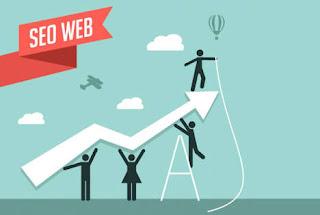 Cara Memaksimalkan optimasi SEO Blog