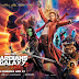 TO INFINITY WAR AND BEYOND: EPISODE SIXTEEN - GUARDIANS OF THE GALAXY VOL. 2