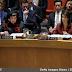 Savaş köpekleri uluyor - The Washington Post