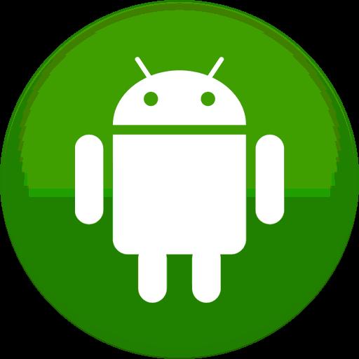 Software De Nashir Cara Download APK Dari Google Play Lewat PC