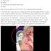 Las Bibas comenta sobre suposta farsa da Romagaga, será?