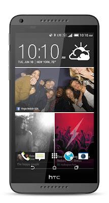 Thay màn hình HTC desire 816 ở đâu