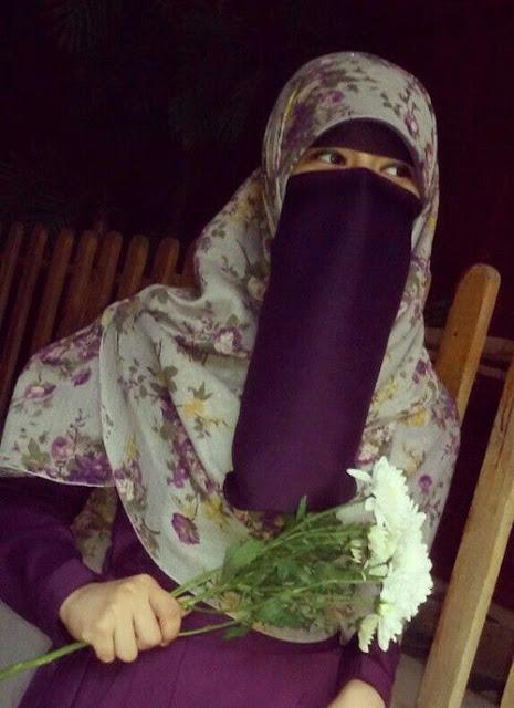 غادة العلوني: معلمة سعودية ميسورة ومملوحة تبحث عن زوج جاد