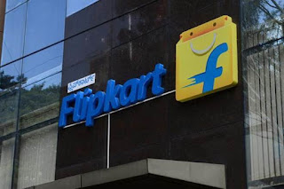 Flipkart toughens return policy; no refund on computer, camera, mobile accessories'
