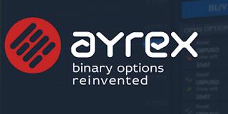 No deposit bonus binary options december 2021 bet on cerrone till