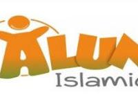 Lowongan Kerja Alumna Islamic School Sukajadi