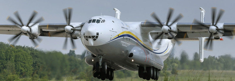 Україна вийшла з 7 угод СНД щодо цивільної авіації