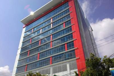 Lowongan PT. Telkom Pekanbaru Juli 2018