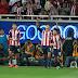 Chivas enfrentaría a Boca Juniors
