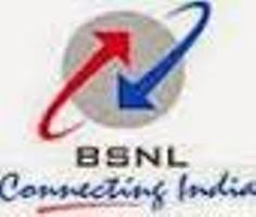 BSNL Official Answer Keys 2017