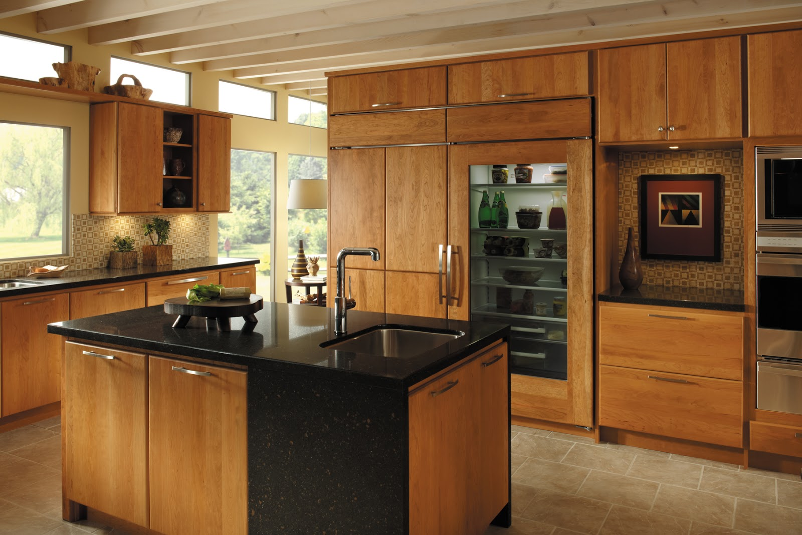 Kitchen Cabinets York Pa Starmark Monroe Kitchen Cabinets