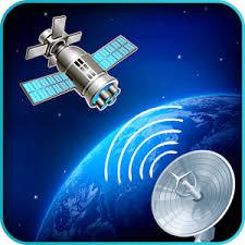 Biss Key Occa AFRICA Eutelsat 5°W 07-04-2019