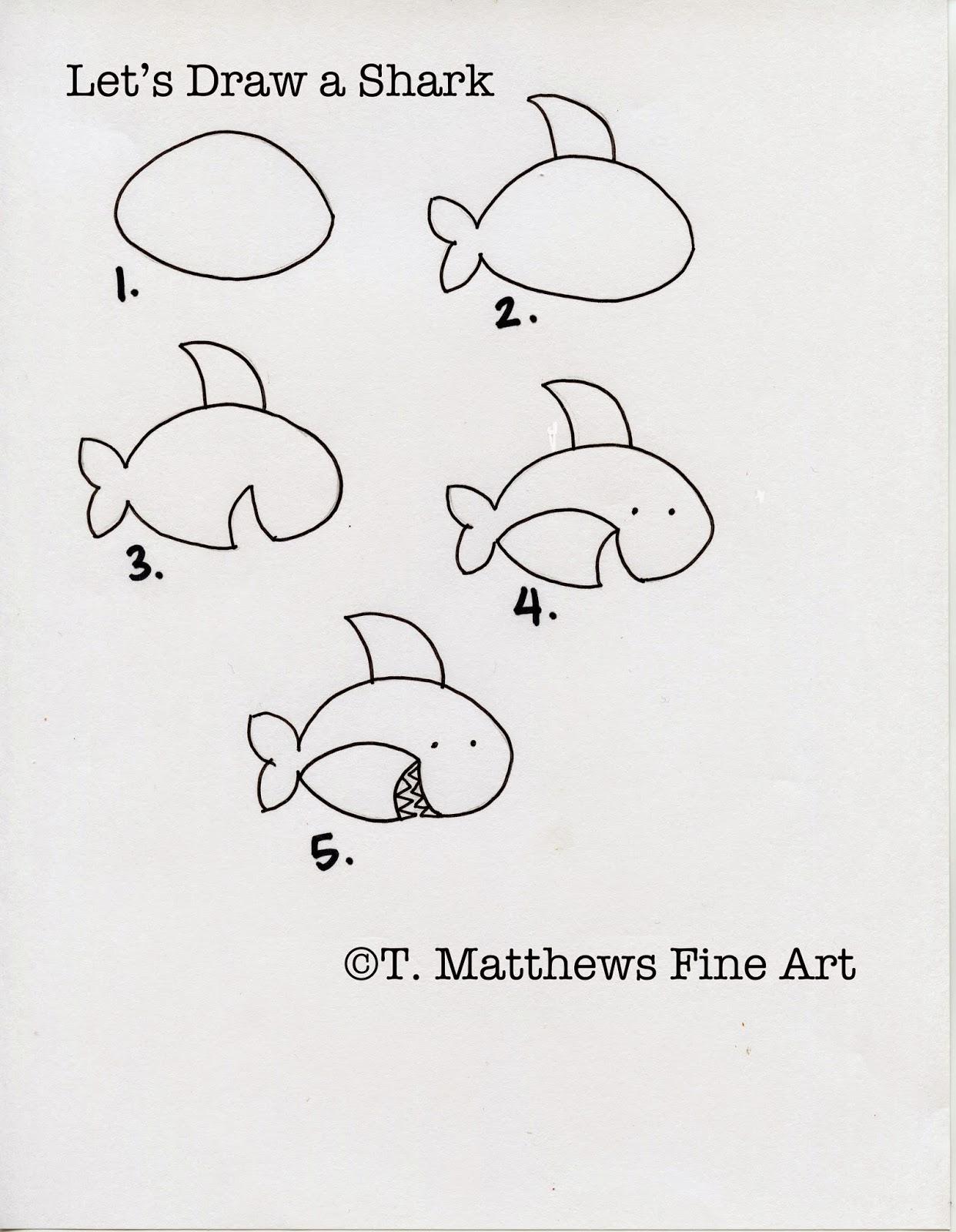 T. Matthews Fine Art: First Friday Art Class for January