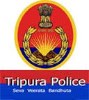 Tripura Police Recruitment 2016