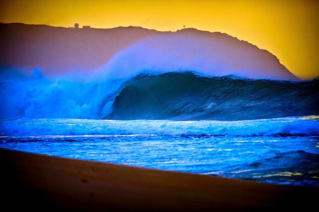 Juan Bacagiani fotografo surf%2B(99).JPG