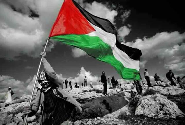 """""""جوجل"""" تحذف اسم فلسطين من خرائطها وتستبدلها بالكيان الصهيوني"""