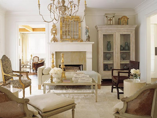 London House With a French Style Interior Design London House With a French Style Interior Design London 2BHouse 2BWith 2Ba 2BFrench 2BStyle 2BInterior 2BDesign325523