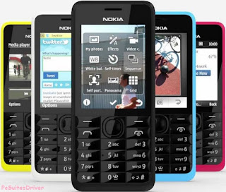 nokia-asha-301-rm-840-flash-file-download-free