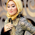 Model Fashion Hijab Modern Dan Trendi