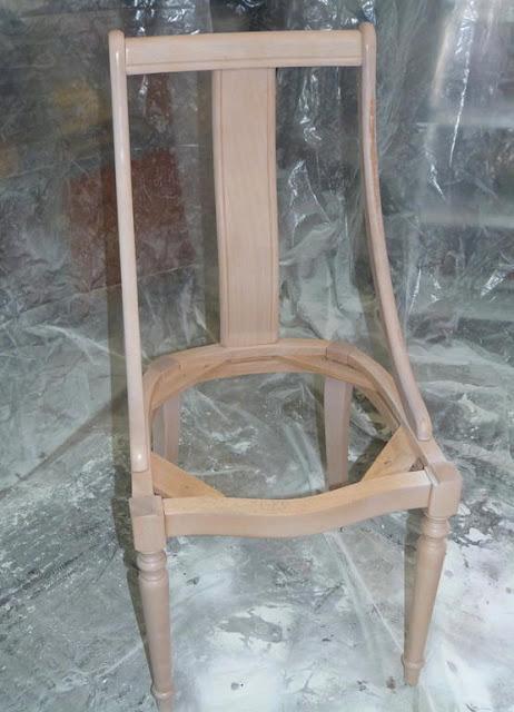 renovar-silla-madera