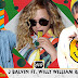 Mi Gente - J Balvin Ft. Willy William & Beyoncé.mp3